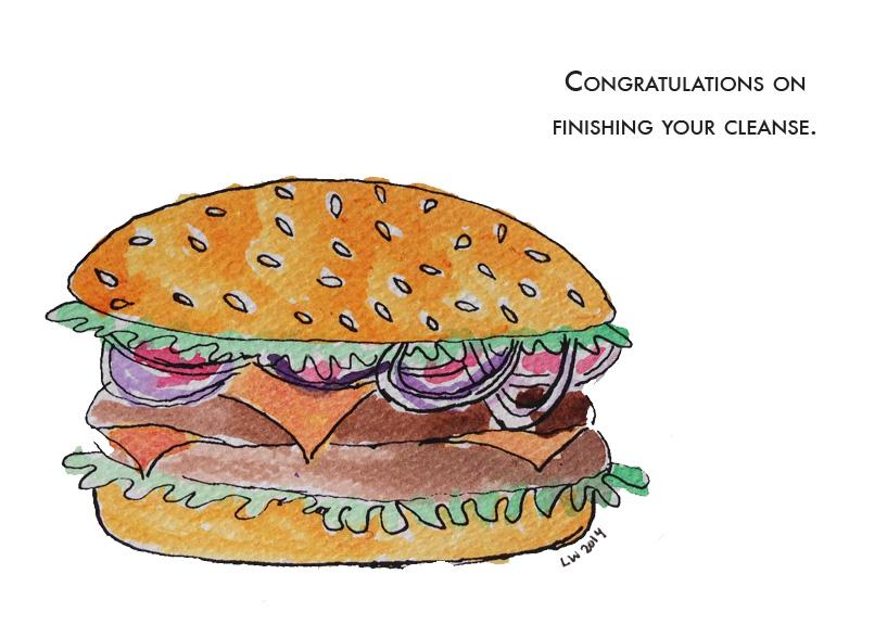 burgerps