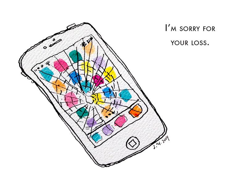 iphoneps