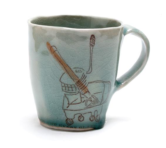mop-mug