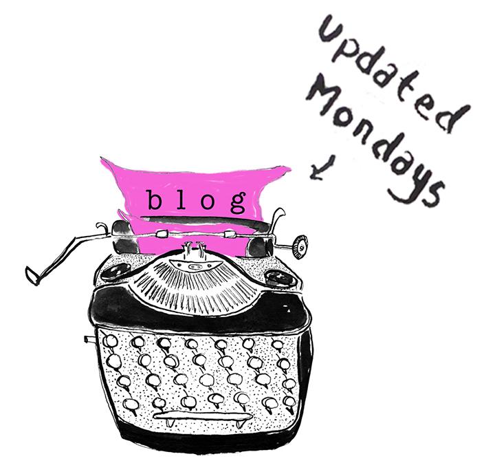 typewriter-mondays-bigger1