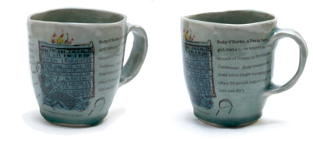 Ruby-Kiln-mug