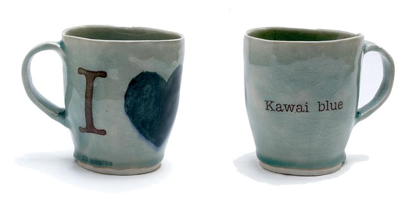 mug-kawai-blue-72
