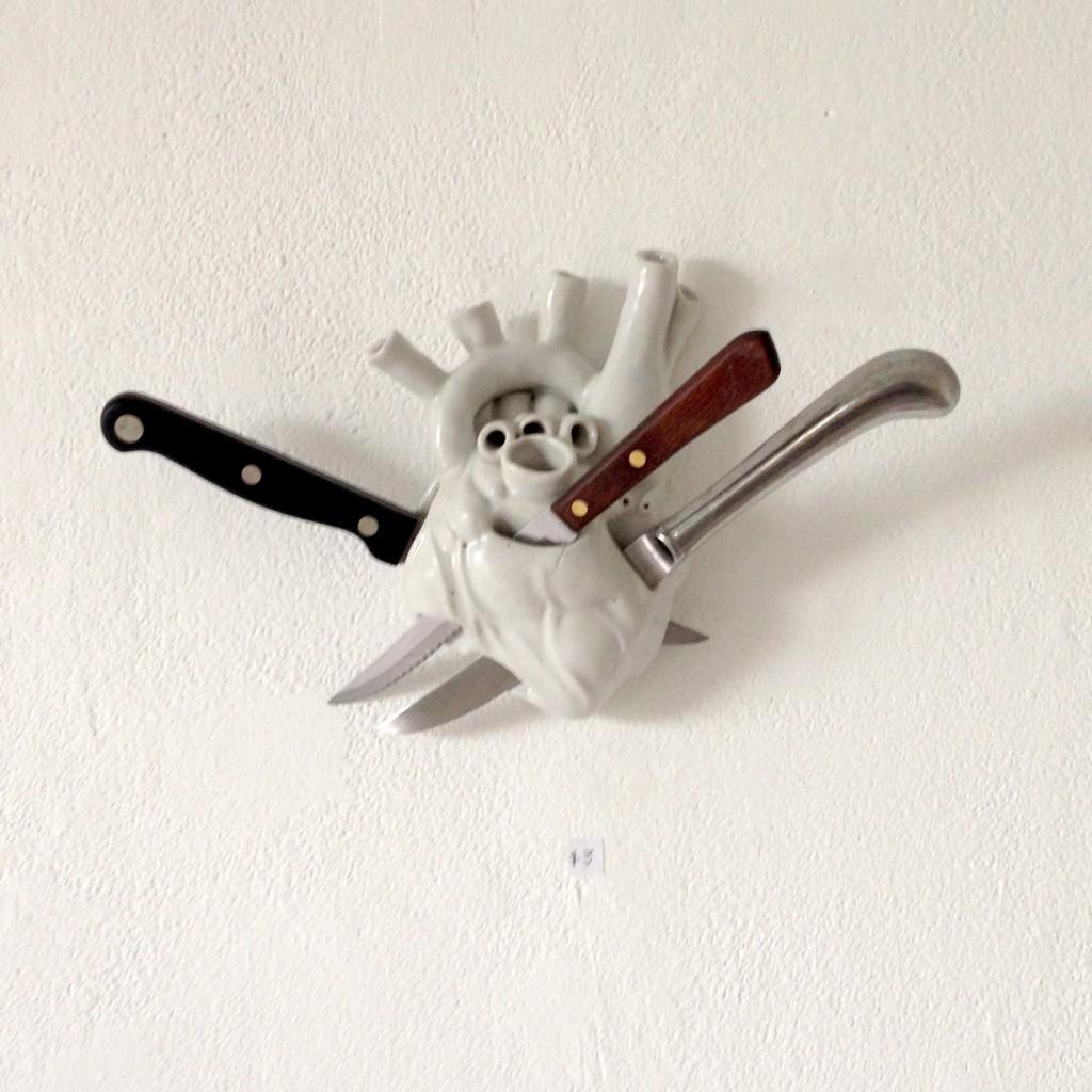 jo boyer knives